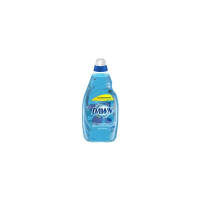 Dawn 24 Oz Original Ultra Dishwashing Liquid