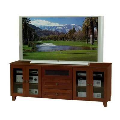 "Furnitech Shaker 70"" TV Stand"