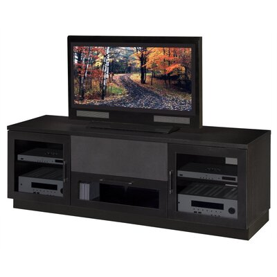 Furnitech Contemporary 70&quot; TV Stand