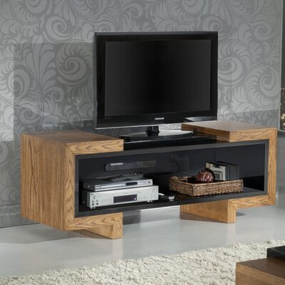 "Furnitech Signature Home 55"" TV Stand"