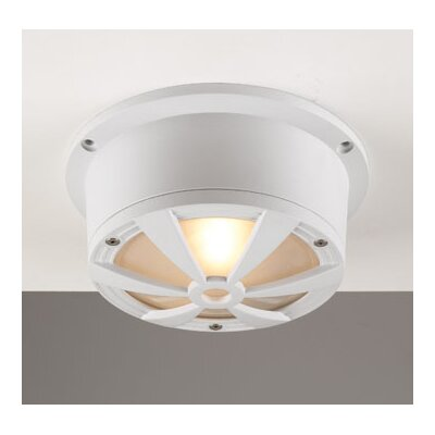 PLC Lighting Sunray  Wall Sconce