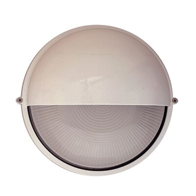 PLC Lighting Marine  Wall Sconce