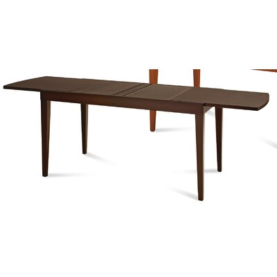 Dining table tempered glass dining table set for Tempered glass dining table