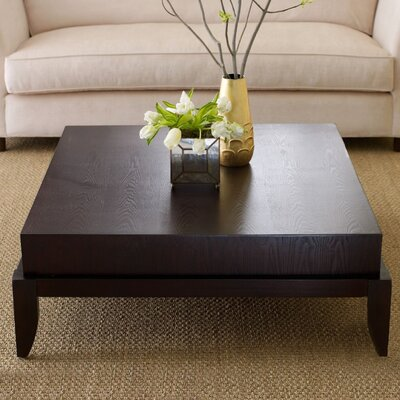 Abbyson Living Adams Morgan Coffee Table