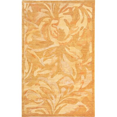 Abbyson Living Charmant Tibetan Himalayan Sheep Rug