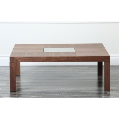Abbyson Living Corbin Coffee Table