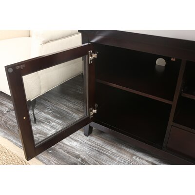 "Abbyson Living Oxford 72"" TV Stand"