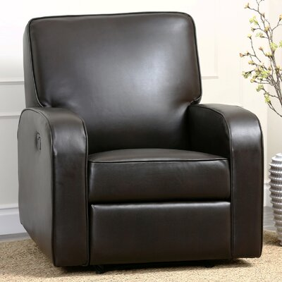 Easton Recliner