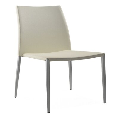 Bellini Modern Living Sandra Side Chair