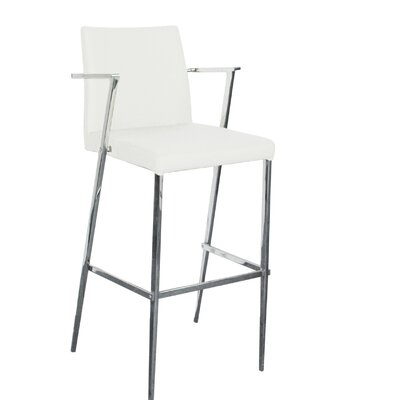 Bellini Modern Living Kingston Barstool