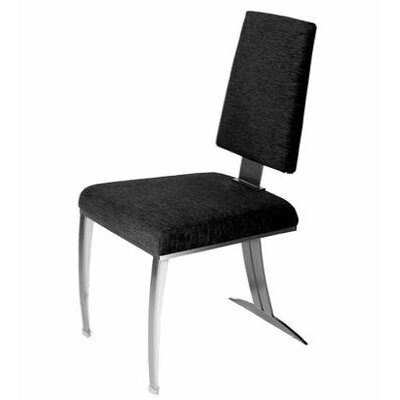 Bellini Modern Living Tania Side Chair