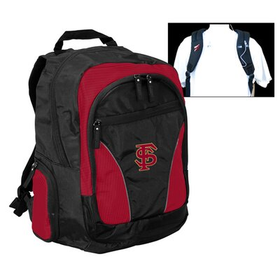 Logo Chairs NCAA Backpack