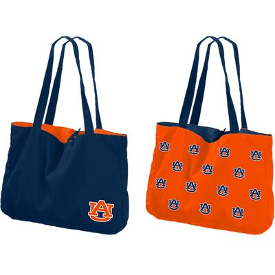 Logo Chairs NCAA Reversible Tote