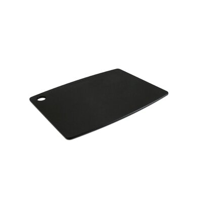 "Epicurean Kitchen Series 15"" Cutting Board in Slate"