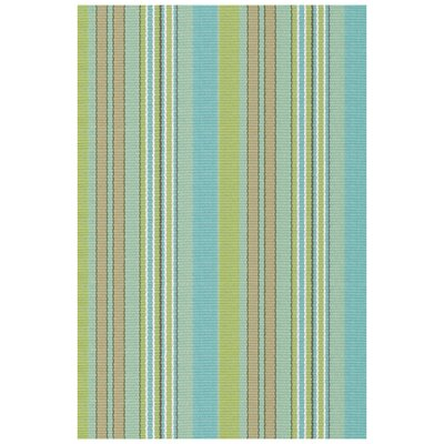 Dash and Albert Rugs Woven Aquinnah Rug