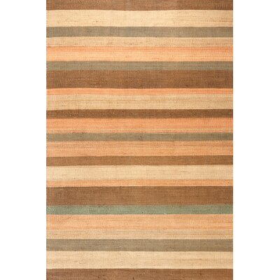Dash and Albert Rugs Desert Stripe Rug