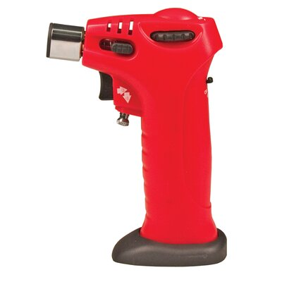 Fox Run Craftsmen Mini Torch