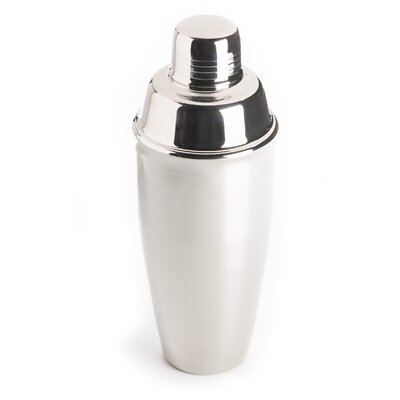 Fox Run Craftsmen 24 Oz Cocktail Shaker