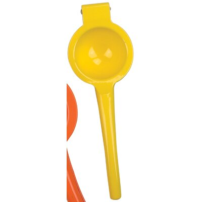 Fox Run Craftsmen Lemon Juicer