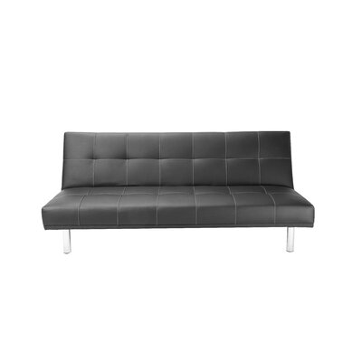 Hazelwood Home Sleeper Sofa