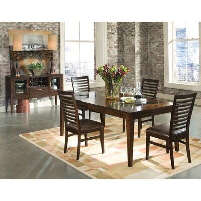 Imagio Home by Intercon Kashi Dining Table