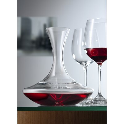 WMF Easy Pour Wine Decanter