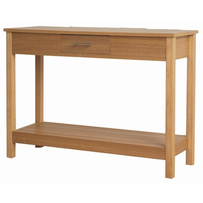 Home Zone Willowdale Occasional Console Table