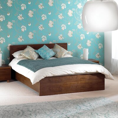 Home zone wayfair uk for Furniture zone beds
