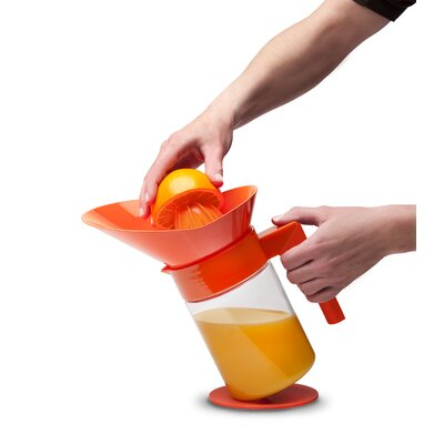 Takeya 24 Oz Orange Juice Maker
