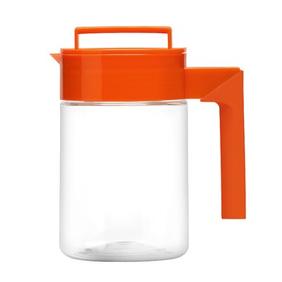 Takeya Airtight 24 Oz Juice Pitcher