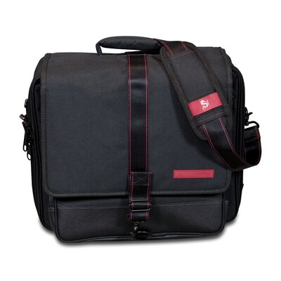 Gig Skinz Medium Mixer / Utility Bag