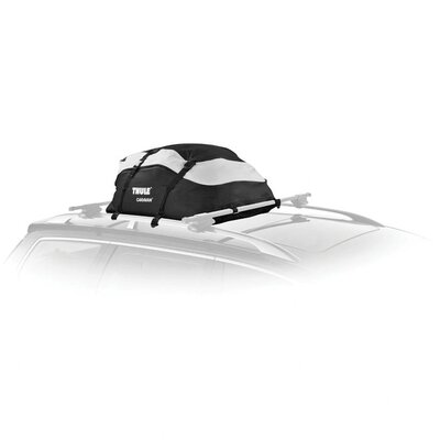 Thule Caravan Roof Bag