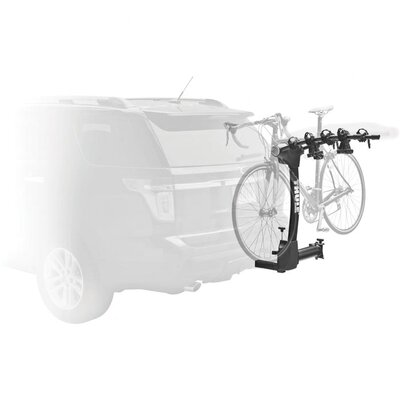 Thule Vertex 4 Bike Swing Rack