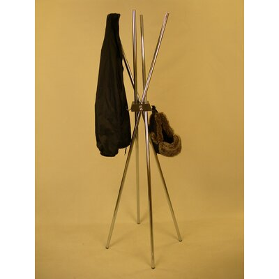 Proman Products Studio4 Coat Tree