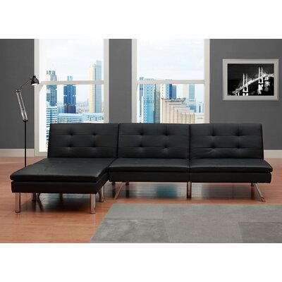 Dorel Home Products Chelsea Living Room Collection