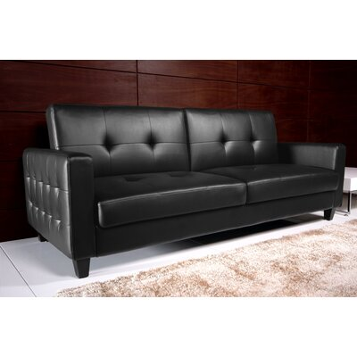 Rome Sleeper Sofa