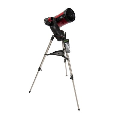 SkyProdigy 6SCT Computerized Telescope