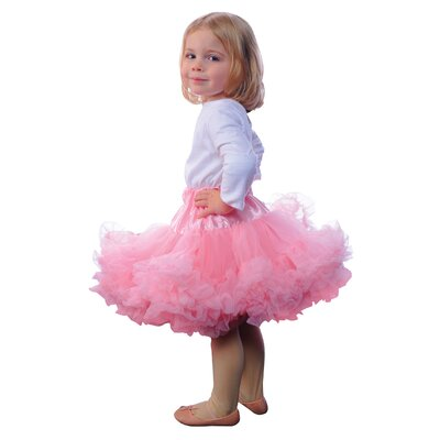 Fancy TuTu Dress