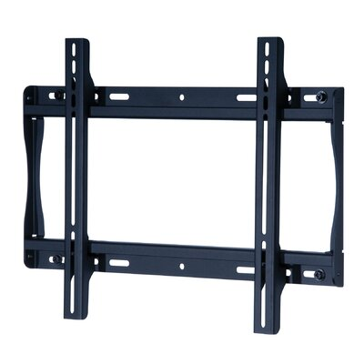 "Peerless SmartMount Universal Flat Mount 23""- 46"" Screens"