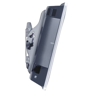 "Peerless SmartMount Universal Tilt Mount 23""- 46"" Screens"