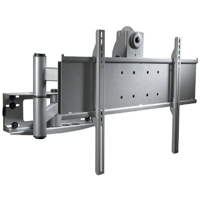 "Peerless Universal Articulating Arm for Flat Panel Screens (32"" - 50"" Screens)"