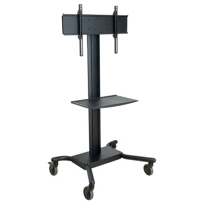 Peerless Universal Cart for 32&quot; - 60&quot; Flat Panels