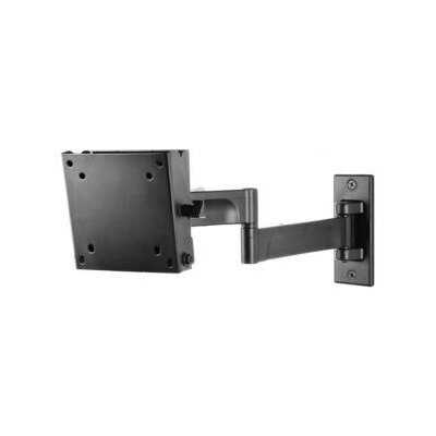 "Peerless Articulating TV Mount for 10"" - 24"" TVs"