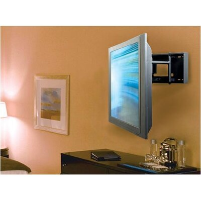 "Peerless Desktop Articulating Arm for 10""-22"" LCD Screens"