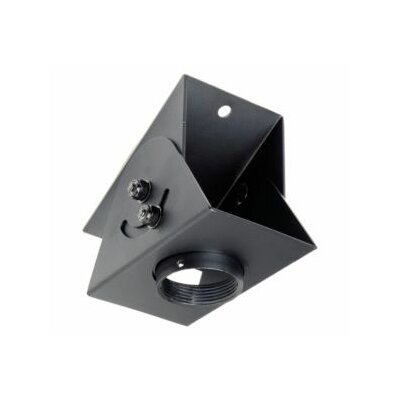 Peerless Lightweight Cathedral Ceiling Plate