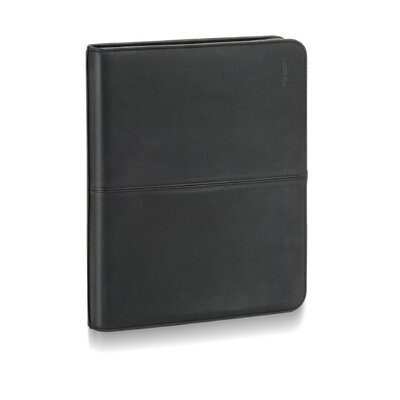SOLO CASES Vinyl iPad Folio