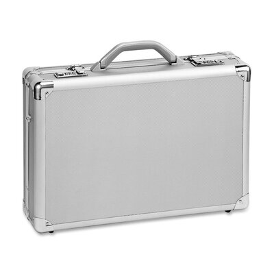 Carrying Case Attaché for 17