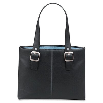 Ladies Tote for 16