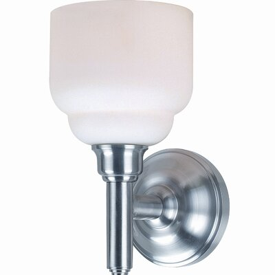 Royce Lighting Carlton  Wall Sconce