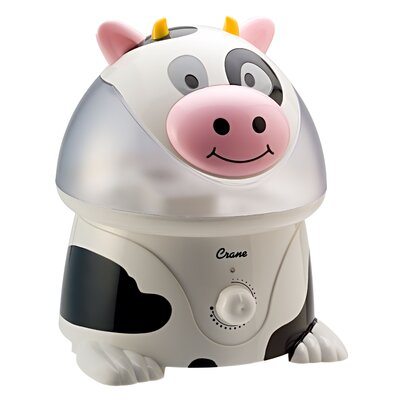 Cow Humidifier